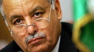 Hakim Lebanon Keluarkan Lagi Surat Perintah Penangkapan Terkait Ledakan Beirut
