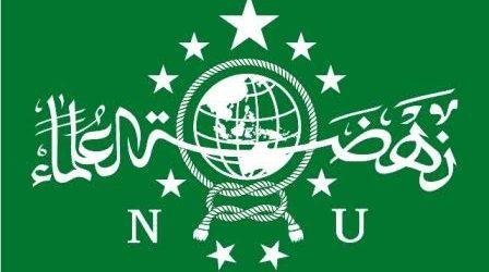 PB NU Minta Pelaksanaan Pilkada Serentak 2020 Ditunda