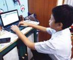 Petunjuk Teknis Bantuan Kuota Internet Tahun 2020 untuk Pendidikan