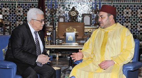 Analis Politik: Maroko Tidak Akan Menormalisasi Hubungan Dengan Israel