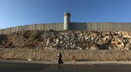 Utusan Khusus PBB Sambut Baik Gencatan Senjata, Akhiri Blokade Jalur Gaza