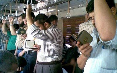 Niyabah Bekasi Masyarakatkan One Day Khatam Quran, Capai 500 Peserta