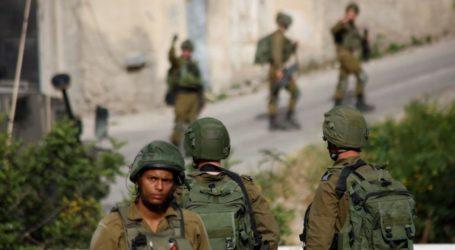Tanpa Alasan, Israel Tangkap Warga Palestina yang Baru Bebas
