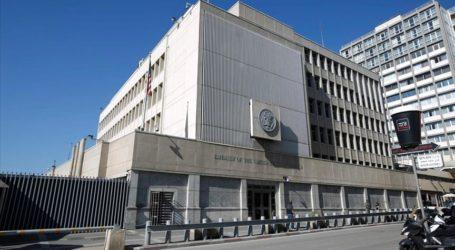 Netanyahu Klaim Serbia akan Pindahkan Kedutaannya ke Yerusalem