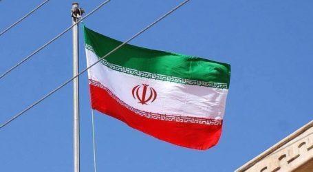 Iran: Kesepakatan Normalisasi Bahrain-Israel 'Memalukan'