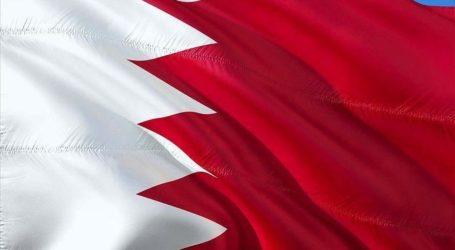 Menlu. : Bahrain Tetap Dukung Palestina