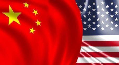 Cina Kecam Keputusan AS Cabut Visa Pelajar Warganya