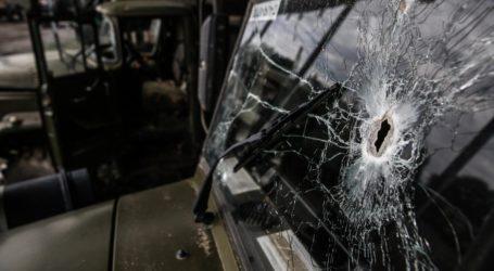 Azerbaijan-Armenia Saling Tuduh Langgar Gencatan Senjata Terbaru