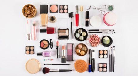 LPPOM MUI: Bahan Kandungan Kosmetik Jadi Titik Kritis Kehalalan