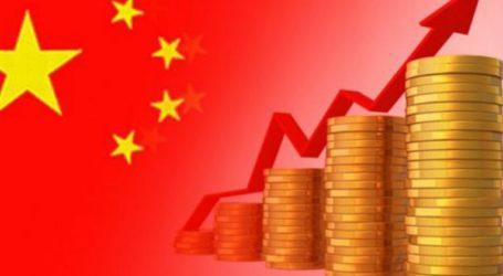 Laporan: Ekonomi China Tumbuh 4,9 Persen, Ekonomi AS Turun Luar Biasa