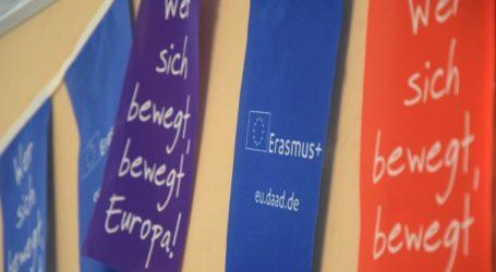 Mengenal Lebih Jauh Beasiswa Erasmus Plus dari Uni Eropa