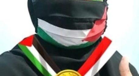 Run4Palestine: Lomba Lari Virtual Menuju Al-Aqsa