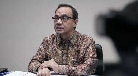 Indonesia Kecam Pernyataan Presiden Prancis yang Hina Islam