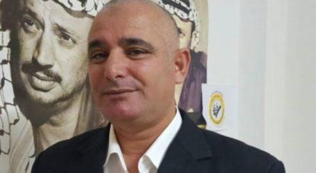 Fatah kepada Pompeo: Palestina Bukanlah Republik Pisang