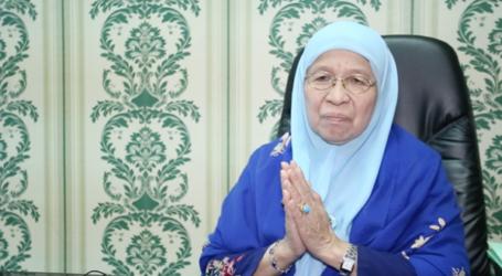 Prof. Huzaemah: Materi Fatwa untuk Munas MUI Masih Diinventarisir