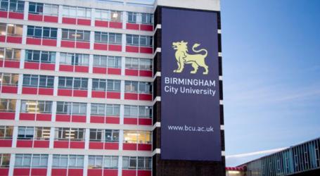 Universitas Birmingham Luncurkan Program Sarjana Keuangan Syariah Pertama di Inggris