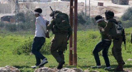 Brigade Al-Quds Umumkan Lakukan Siaga Atas Kesehatan Maher Al-Akhras
