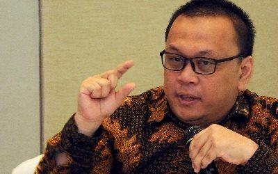 Dr Irfan Syauqi Beik: Merger Tiga Bank Syariah Perlu Kebijakan Afirmatif