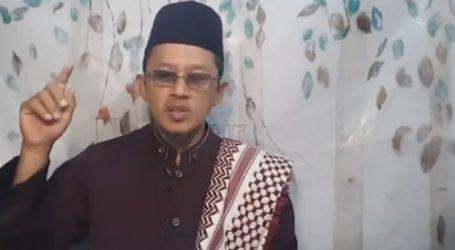 Khutbah Jumat: Nabi Muhammad Sebagai Suri Teladan