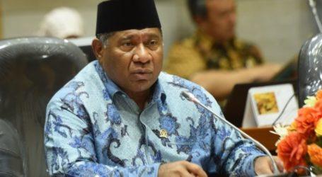 DPR: Ormas Islam Nantinya Boleh Terbitkan Sertifikasi Halal
