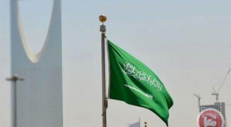 Saudi Tegaskan Dukungannya untuk Rakyat Lebanon