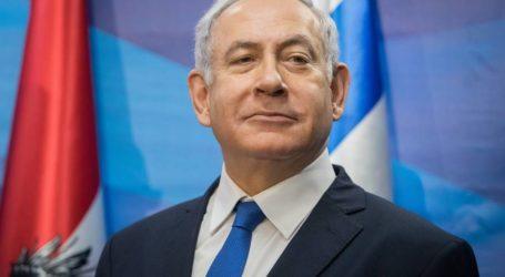 PM Israel: Normalisasi dengan Sudan Cegah Penyelundupan Senjata Iran