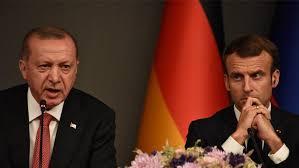 Pengamat: Erdoğan Layak Mengecam Macron Atas Islamofobia yang Provokatif