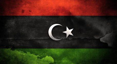 Dialog Tatap Muka Konflik Libya Diadakan di Tunisia Bulan Depan
