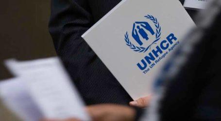 Saudi Gagal Jadi Anggota Dewan HAM PBB Untuk Periode Kedua