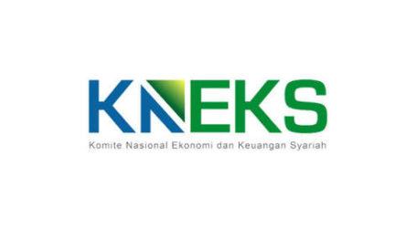 KNEKS Selenggarakan Webinar Menuju Pusat Produsen Halal