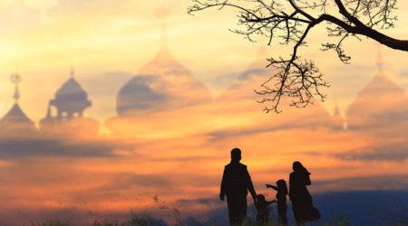 Nasihat Pernikahan: Keluarga Sakinah Mawaddah Warahmah