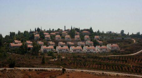 Pelapor HAM PBB: Israel Lakukan Pelanggaran Berat tentang Permukiman
