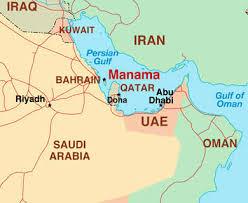 Mesir Tandatangani Kesepakatan Rekonsiliasi dengan Qatar