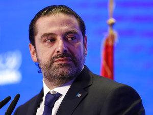 """Saad Hariri """"Tidak Akan"""" Mundur dari Pencalonan Perdana Menteri Lebanon"""