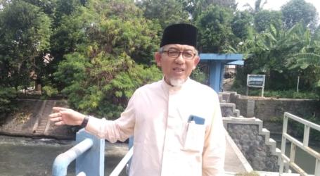 Penghormatan Islam terhadap Pekerja, Oleh: Imaam Yakhsyallah Mansur