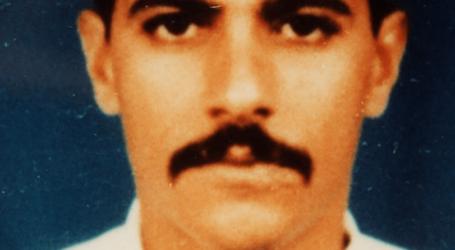 NYT: Orang Nomor Dua Al-Qaeda Dibunuh Agen Israel di Iran