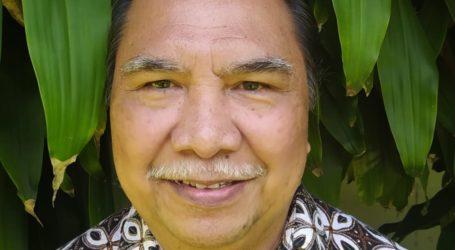 Dr. Iskandar Lubis: Langkah-Langkah Strategis Wujudkan Kedaulatan Pangan