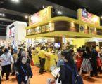 Pameran Halal Malaysia Internasional pada September 2021