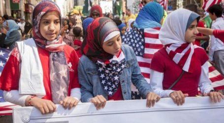 Survey: 69 Persen Muslim AS Pilih Biden Jadi Presiden