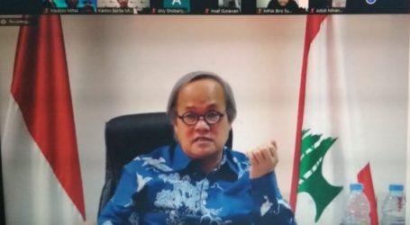 Dubes Hajriyanto : Seperti Indonesia, Toleransi di Lebanon Cukup Tinggi