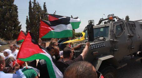 Faksi Palestina Kecam Pertemuan AS-Bahrain-Israel di Al-Quds