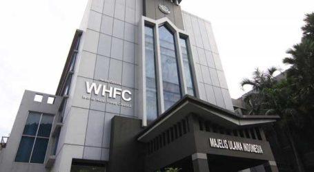 KH Miftachul Akhyar Resmi Jadi Ketua Umum MUI Periode 2020-2025