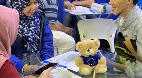 Tujuh Alasan Kuat Memilih Kuliah di Eropa