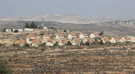 Arab Saudi Kecam Rencana Perluasan Pemukiman Israel di Wilayah Pendudukan