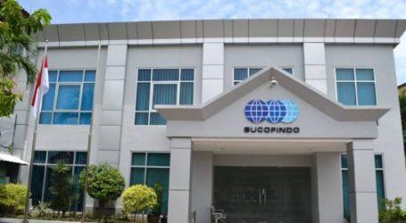 PT Sucofindo Lembaga Pemeriksa Halal Pertama Bentukan BPJPH