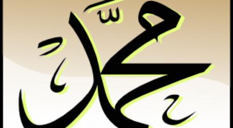Memahami Makna Shalawat