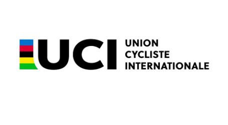 Palestina Jadi Anggota Penuh Uni Sepeda Internasional