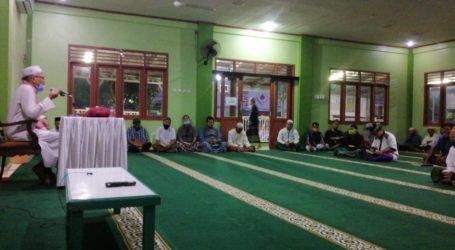 Ustaz Abul Hidayat: Al-Qur'an, Nikmat Terbesar Umat Islam