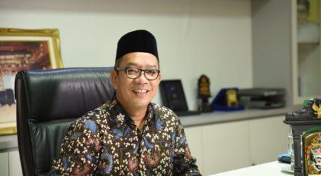 Jateng Juara Umum Juara Kompetisi Sains Madrasah Online 2020