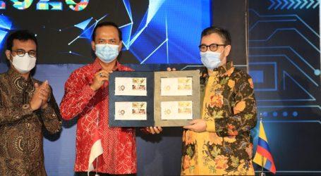 Forum Bisnis Indonesia-Amerika Latin dan Karibia Hasilkan Komitmen Dagang Rp.998,32 Miliar